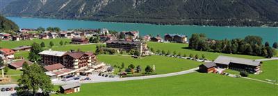 Hotel in Pertisau