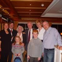 Family v. Zupthen